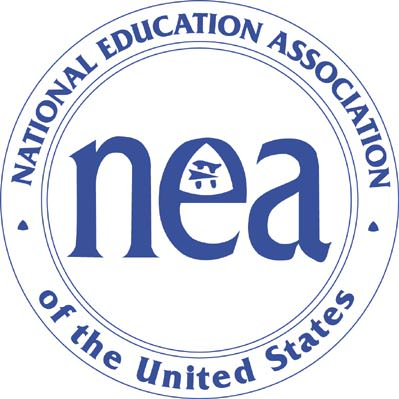 Seal of the National Education Association