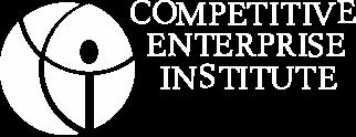 Competitive Enterprise Institute