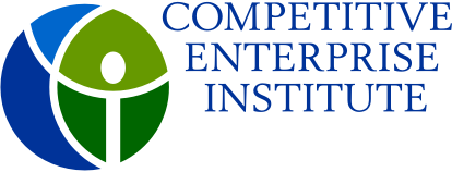 Competitive Enterprise Institute