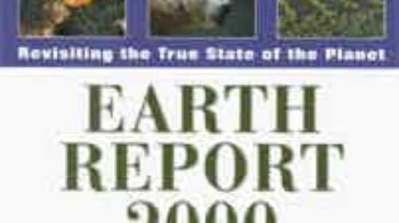 EarthReport