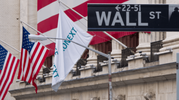 What Should Congress Do About the Volcker Rule?