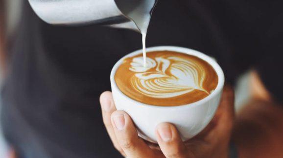 latteart_coffee_espresso_pexels_1024x514
