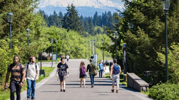 Exposing Washington State's Climate Cash Scandal