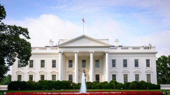 CEI Reacts to Trump's FY19 Budget Proposals for CFPB, EPA, and Regulatory Reform