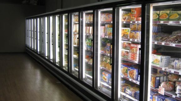 calgary-commercial-refrigeration-services-840