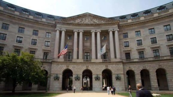 EPA Takes on Costly,Unnecessary Wood Heater Regulations