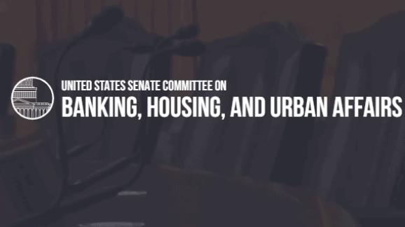 senate_banking