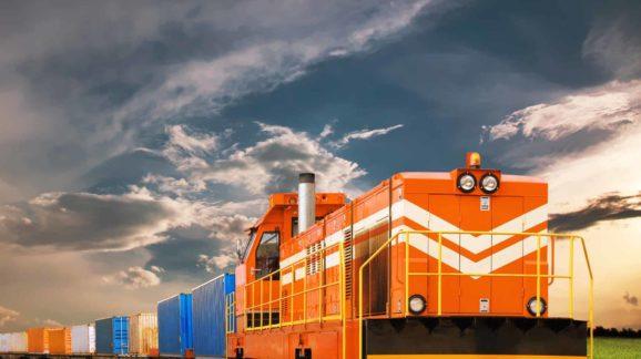 freighttrain_ThinkstockPhotos-467362117