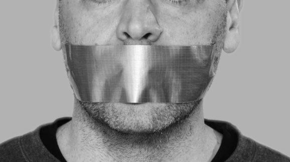 free speech edited