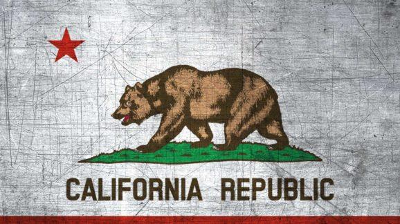California-Flag-US-State-Metal-XL