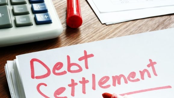 Facts, Not Feelings, Should Inform Regulation of the Debt Settlement Industry