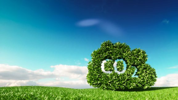 Do We Need a Clean Electricity Standard and CO2 Border Tax to Avert Catastrophe?