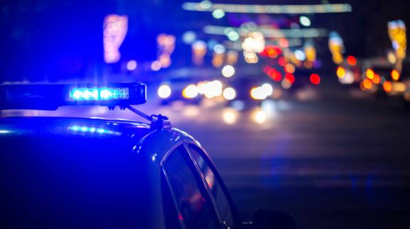 Change to Michigan Law Required to Stop Police from Seizing Your Property Without Cause