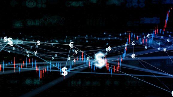 Senate Should Pass the Wyden-Lummis-Toomey Cryptocurrency Amendment